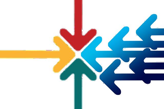 arrows-2033963_640